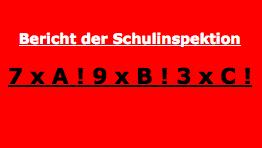 Bruno_Taut_Schulinspektion