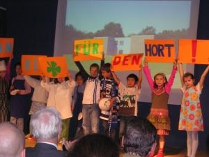 Horteinweihungsfeier_BrunoTautGrundschule8